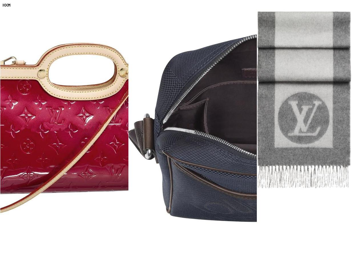 louis vuitton keepall 55 carry on bag