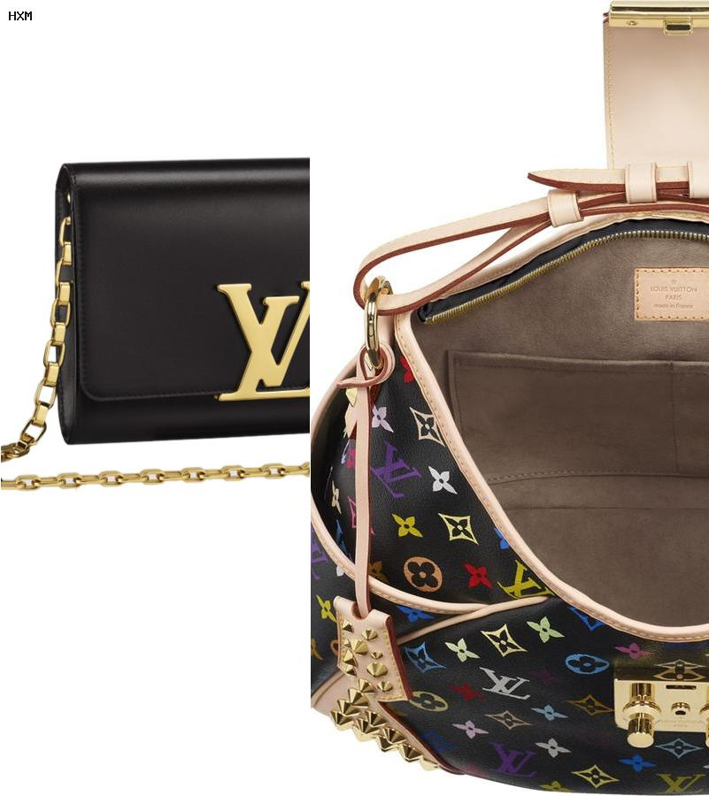 tuileries besace louis vuitton price